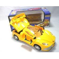 Cheap Toy Cars YJ013753 for sale
