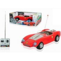 Cheap Toy Cars YJ113999 for sale