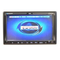 Cheap BS-2726DVD Large Screen for sale