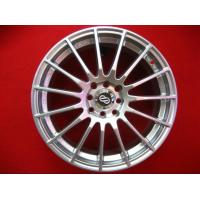 Cheap Wheels-SP001(17inch) for sale