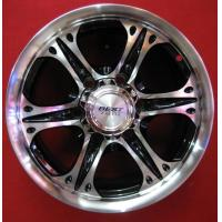 Cheap Wheels-5156 (15inch) for sale