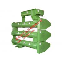 Cheap Conditioner STZG32X3Conditioner Pellet Mill>>Conditioner>>STZG32X3Conditioner for sale