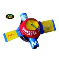 Quality Toy Fireworks Ethereal ship wholesale