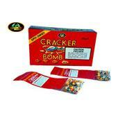 Cheap Toy Fireworks Cracker Bomb for sale