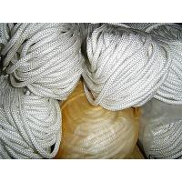 Shipping Supplies ROPES