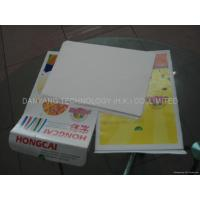 Water transfer paper clarity Manufactures