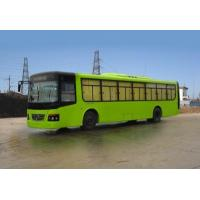 Cheap city bus SX6121FNG(12m) city bus for sale