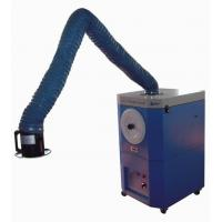 Cheap Welding Fume Purifier, LB-JZ(D) model for sale