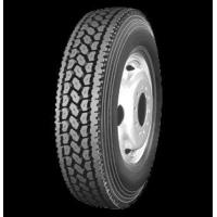 Cheap TRUCK AND BUS TYRE for sale