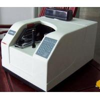 China Vacuum Spindle Counters on sale