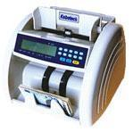 China HN-900B Banknote Counter on sale