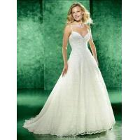Cheap Discount Bridal Gowns Model: WG2145 for sale