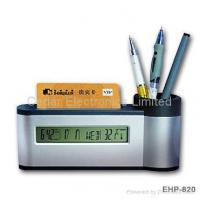 Handheld Game Pen Quality Handheld Game Pen Suppliers