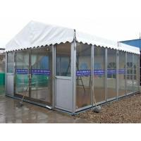 Cheap Catering Tent for sale