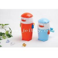 Kid's Water Bottle 7062,7081 Manufactures