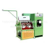 14D copper wire drawing machine Manufactures
