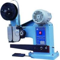 Cheap Packaging Equipments for sale