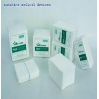 Cheap Non-sterile Gauze Swabs for sale