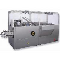 Cheap ZH-100 Automatic Cartoning Machine for sale