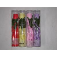 Single sticks of roses Manufactures