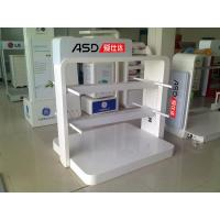 Electrical display screen Manufactures