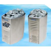 Swimming Pool Sand Filters For Sale 16379839