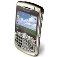 Cheap ORIGINAL MOBILE Model: 8320 for sale