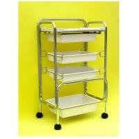 Cheap airdressing Trolley for sale