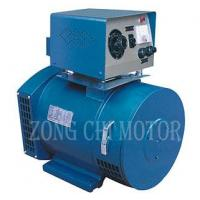 Cheap SD/SDC Series Generating & Welding Dual-Usealternator for sale