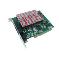 Cheap PCI-8R Telephone recording card for sale