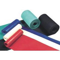 Industrial Rubber Sheets Manufactures