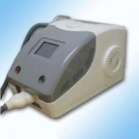 E-light Beauty Machine RG366 Manufactures