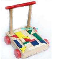 wooden toys13