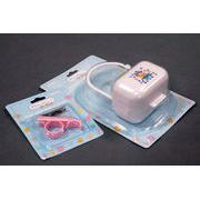 Pacifier Case Nail Clipper Manufactures
