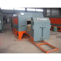 Cheap Trolley resistance furnace for sale
