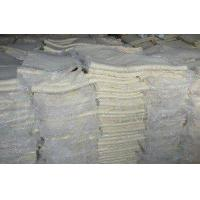 White reclaimed rubber latex Manufactures