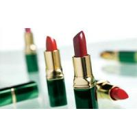 Cosmetic Raw Materials Manufactures