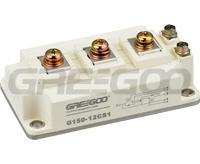 Cheap IGBT Modules 200A 1200V for sale