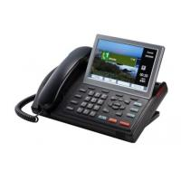 Cheap Q920 Analog Telephone for sale
