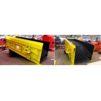 Cheap DHSVibratingFeeder (China & Japan Technology) for sale