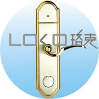 Cheap IC contact lock L-A18IC-DB for sale