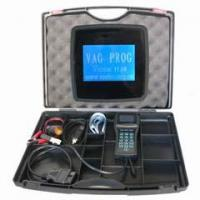 Mileage Correction kit VAG DASH PROG