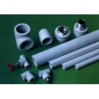 PP-R Pipe for Hot and Cold Water Installation