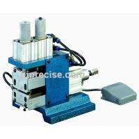NS-20 Pneumatic wire stripping machine Manufactures