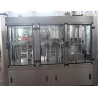 Buy cheap Monoblock Filling Machine for Mineral Water from wholesalers