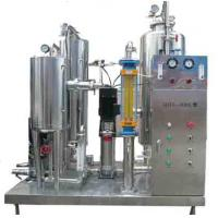 Buy cheap Drink Mixer from wholesalers