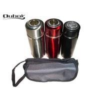 OBK-Z661 Tourmaline energy cup Manufactures