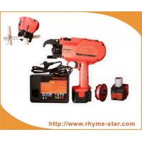 Hand-hold Automatic Rebar Tying Machines Manufactures