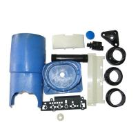 Cheap injection plastic part for sale