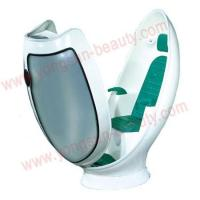 Cheap SPA Equipment for sale